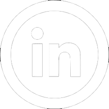 RIIS on LinkedIn
